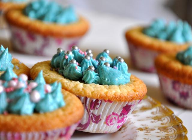 vegan-kokos-cupcakes-kokos