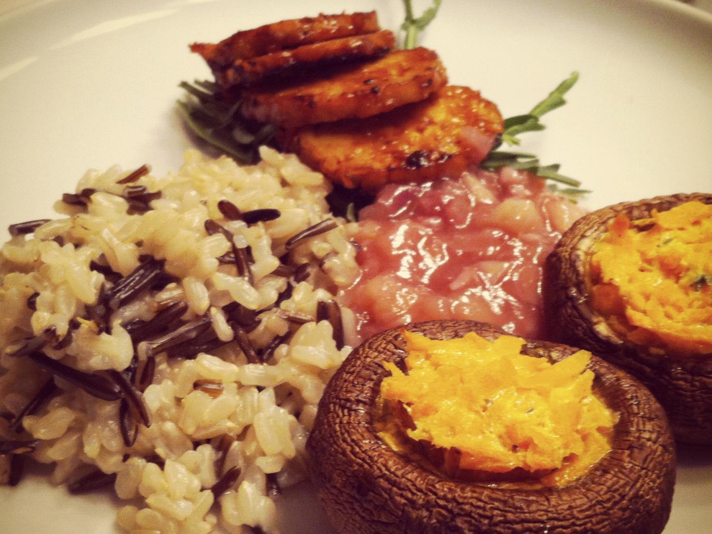 tempeh-champignons-rauch-vegan2