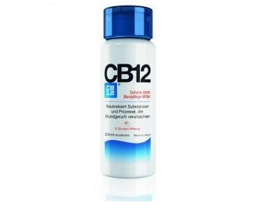 cb12-4000