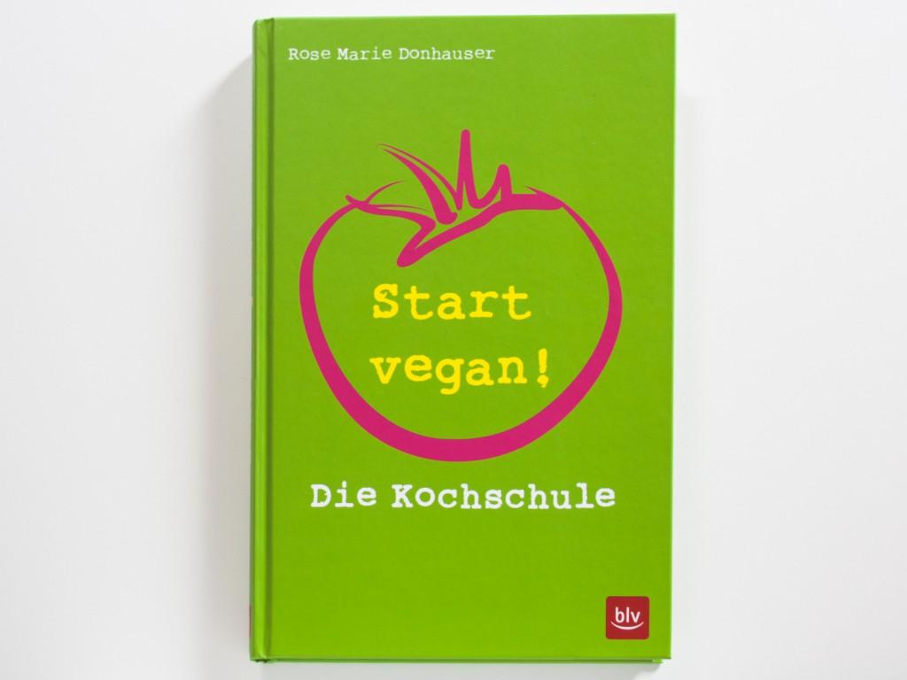 Kochschule Buch | arkhia.com | {Kochschule comic 20}