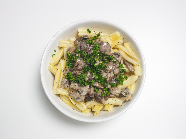 champignons-rahm-nudeln