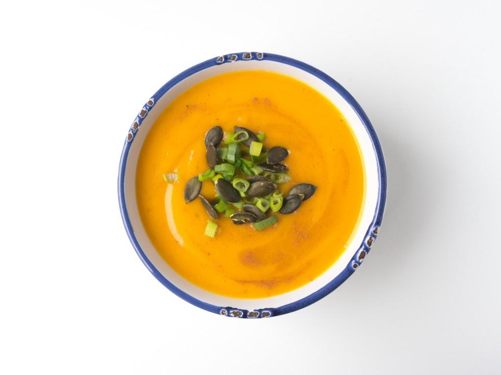 vegane snacks fingerfood und mehr zu silvester the vegetarian diaries. Black Bedroom Furniture Sets. Home Design Ideas