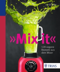 Rezension Mix it