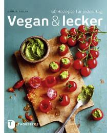 vegan+lecker-rezension