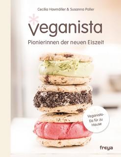 veganista-buchrezension