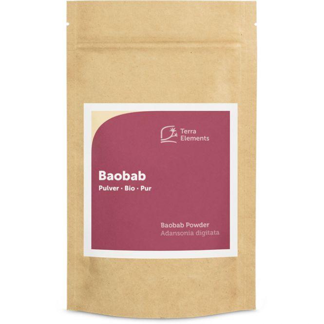 terra-elements-bio-baobab-pulver-100g(3)