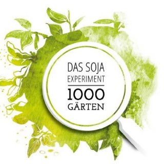 1000-Gärten-Sojaanbau-in-Deutschland-Taifun