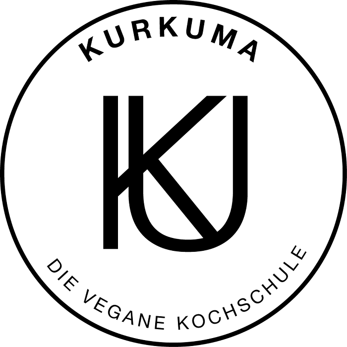 Kurkuma Kochschule - Hamburg