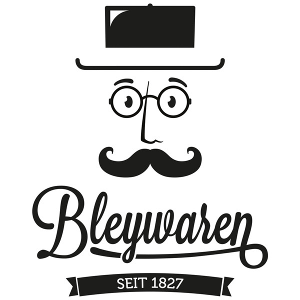 Bleywaren Shop - The Vegetarian Diaries