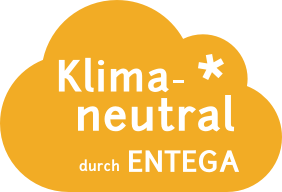 ENTEGA - Klima - CO2-Kompensation